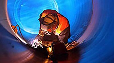 https://www.artisantraining.online/wp-content/uploads/2019/11/boilermaking-1-3-400x222.jpg