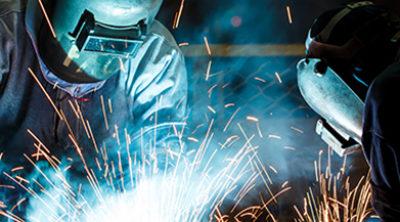 https://www.artisantraining.online/wp-content/uploads/2019/11/welding-2-2-400x222.jpg